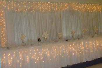 Colton Hall Premier Wedding And Banquet Venue Catering